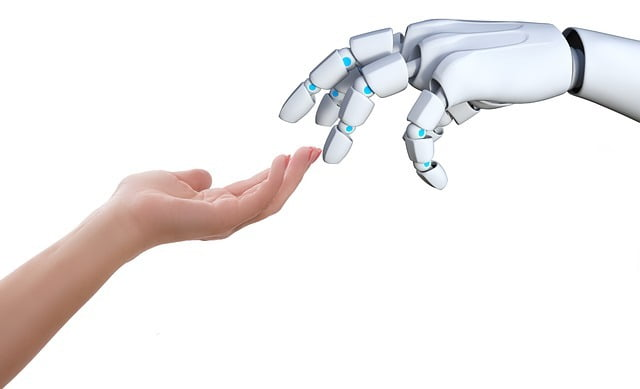 robotics_automation