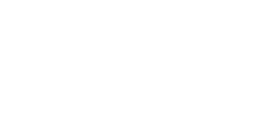 tecleo-data-recovery-and-digital-forensics-lab height same